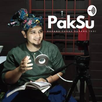 Paksu Podcast
