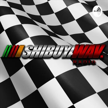 Shibuya Wav. Radio