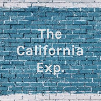 The California Exp.