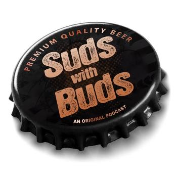 Suds With Buds