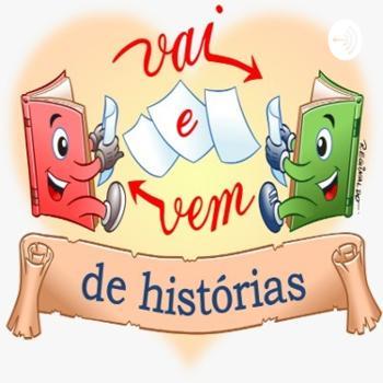 Vai e Vem de Histórias