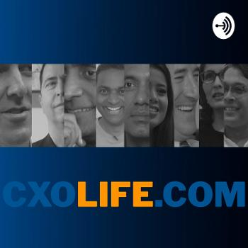 Talk CXO Life