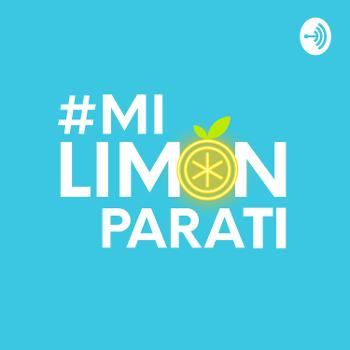 Mi Limón Para Ti ?