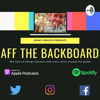 Aff The Backboard