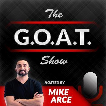 The G.O.A.T. Show