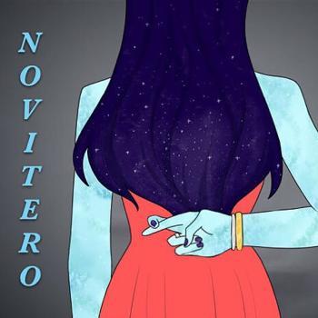 Novitero