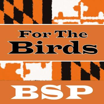 For The Birds: An Orioles Podcast