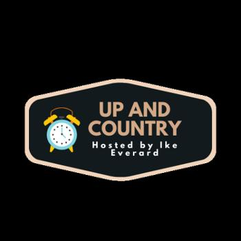 Up and Country