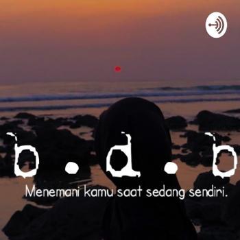 b.d.b
