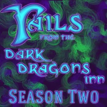 The Dark Dragons Inn - Side Quests
