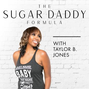 The Sugar Daddy Formula Podcast