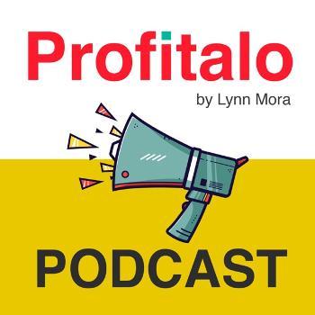 Profitalo by Lynn Mora - Marketing, Ventas y Revenue para Hoteles, Agencias, Restaurantes y más