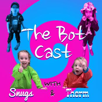 The Bot Cast