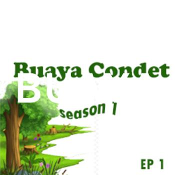 BUAYA