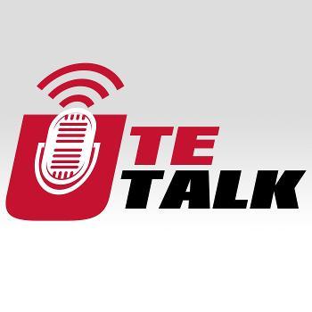 Ute Talk Podcast