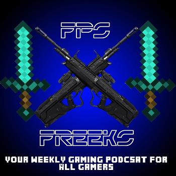 FPS Freeks
