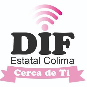 DIF Estatal Colima