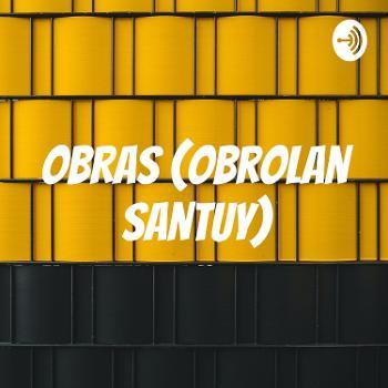 OBRAS (Obrolan Santuy)