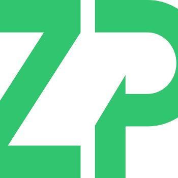 ZP's Weekly News Update Podcast