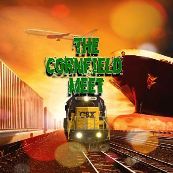 The Cornfield Meet: Transportation Disasters
