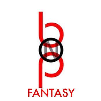 BPN Fantasy