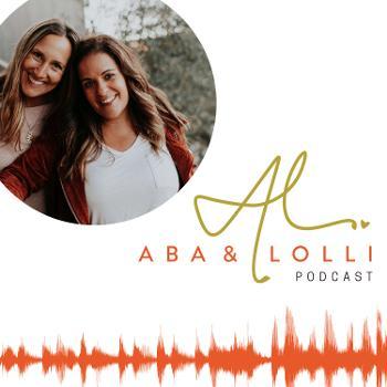 Aba & Lolli