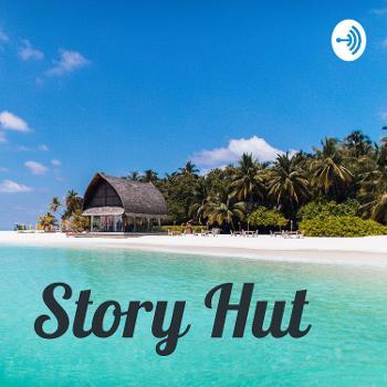Story Hut