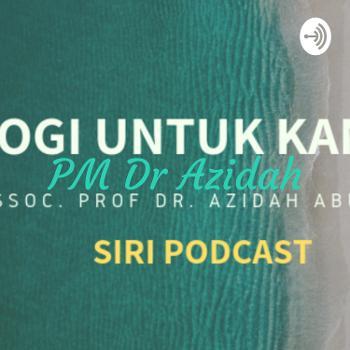 PM Dr Azidah: Teknologi Literasi Kanak-kanak