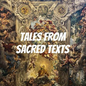Tales from Sacred Texts
