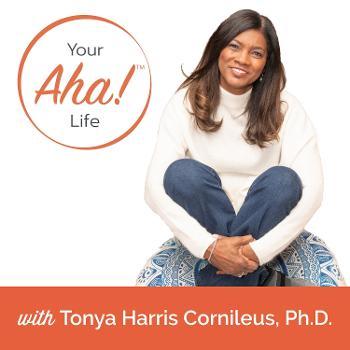 Your Aha! Life