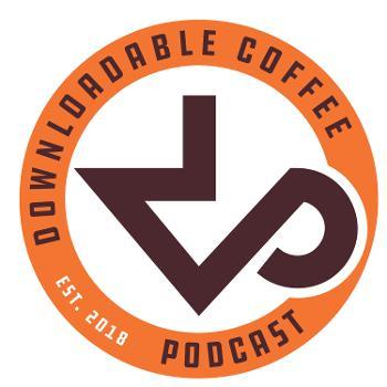 Downloadable Coffee (DLC) - Dallas