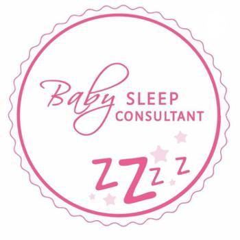 Baby & Toddler Sleep Advice