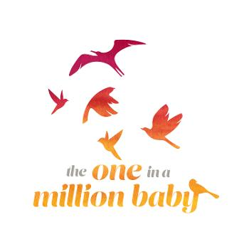 The One in a Million Baby
