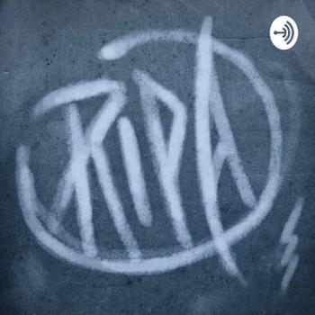 R.I.P.A - Rádio Independente Pós-Apocalíptica