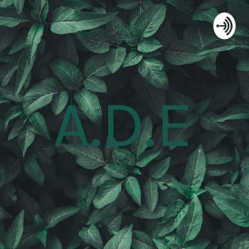 A.D.E