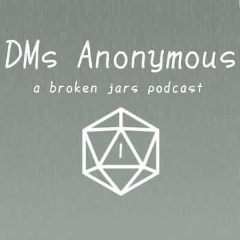 DMs Anonymous