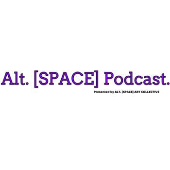 Alt Space Podcast