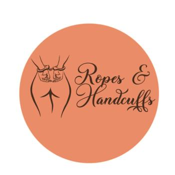Ropes and Handcuffs Podcast