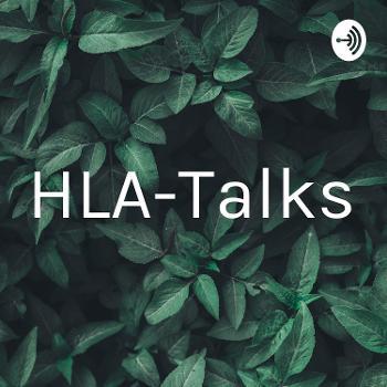 HLA-Talks