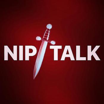 Nip/Talk