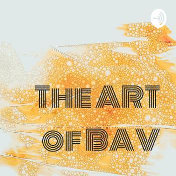 The ART of BAV