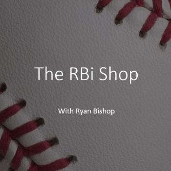 The RBi Shop