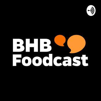 BHB Foodcast