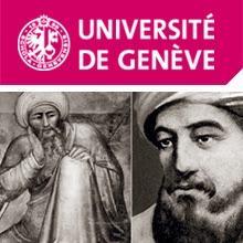 Introductions aux cultures juive et musulmane