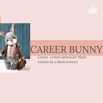 Career Bunny
