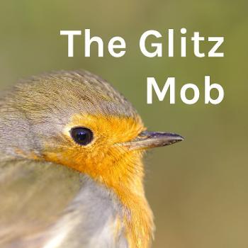 The Glitz Mob
