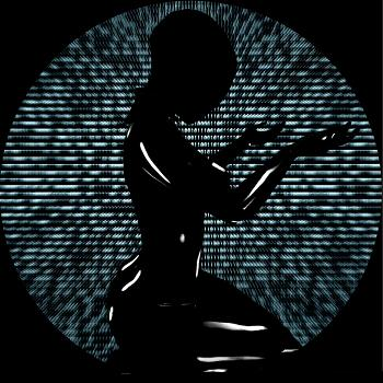 Cyber - A BDSM Cyberpunk Audio Drama