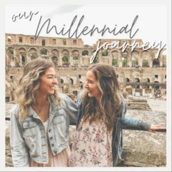 Our Millennial Journey