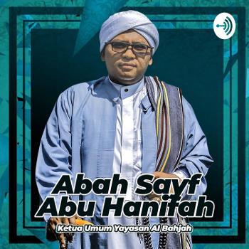 Abah Sayf Abu Hanifah