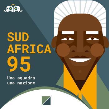 Sudafrica 95